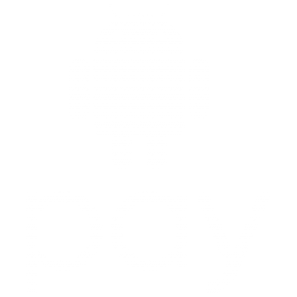 pay android (2).png